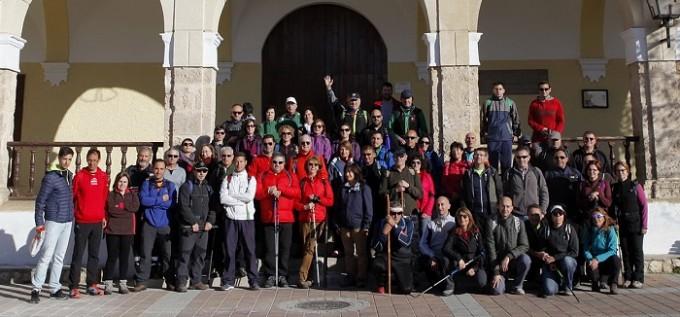 La Mancha Press_Luis Vizcaino_2994