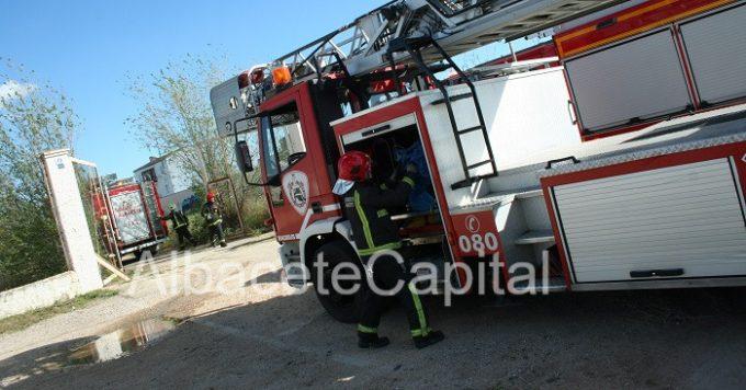 incendios (4)(1)
