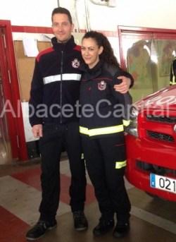 mujer bombera 2 (1)
