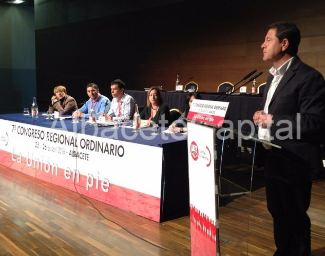 page congreso ugt (1)