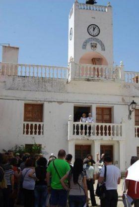 Amanecistas-visita_ayuntamiento_en_Molinicos (1)
