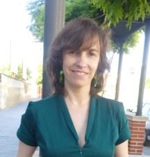 Ana B. Jiménez