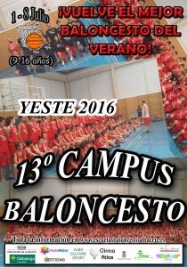 Poster-campus-210x300