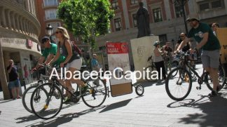 bicicletada (2)(1)