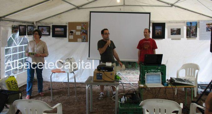 ecocultura (3)(1)