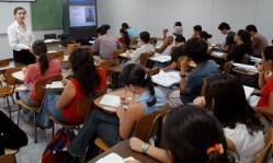 estudiantes-en-clase