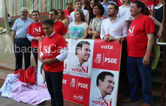 psoe eleciones (1)(1)