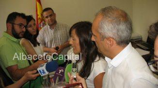 stop desahucios (2)(1)