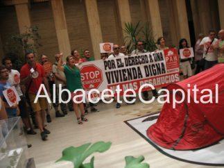 stop desahucios (4)(1)