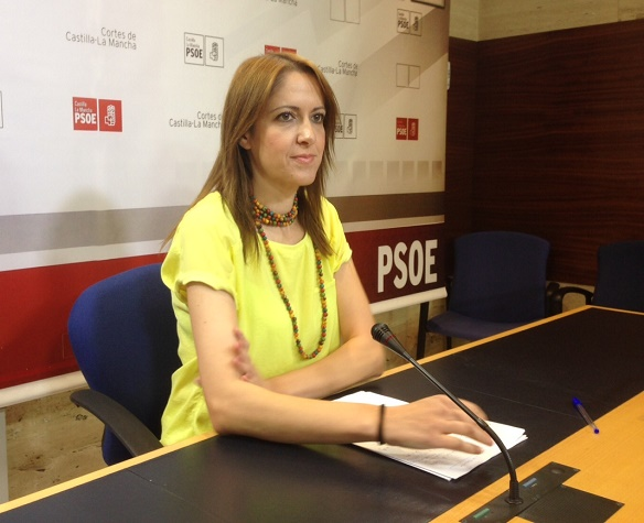Foto Cristina Maestre (22-07-16)