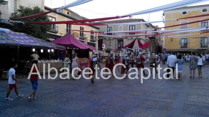 mercado romano (2)