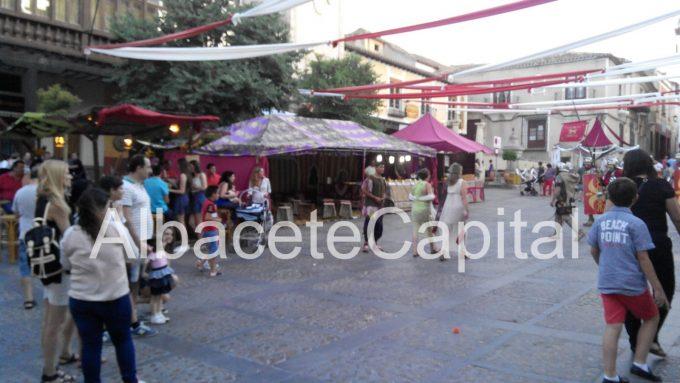mercado romano (3)