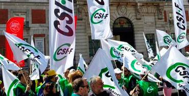 csi-f-manifestacion-p