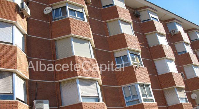 pisos (10)(1)