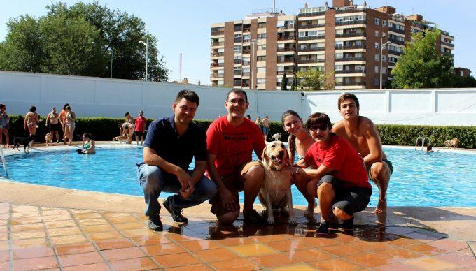 Foto.Francisco Navarro.2º Piscican Albacete (2)