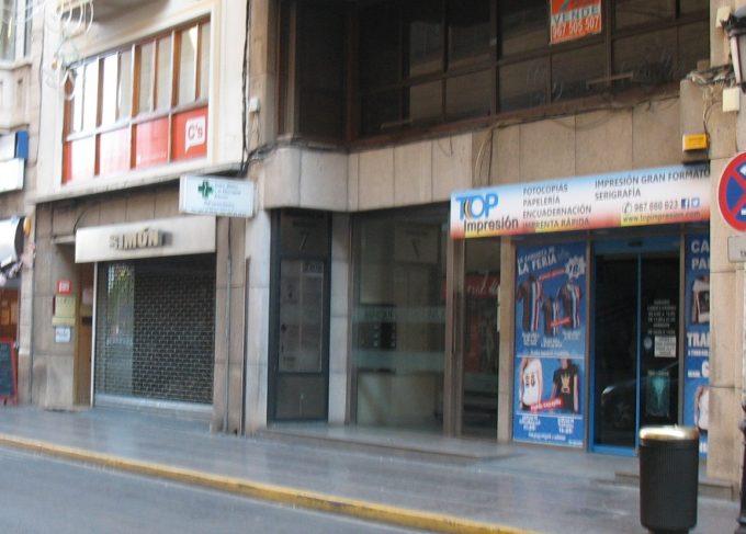 calles-albacete-3