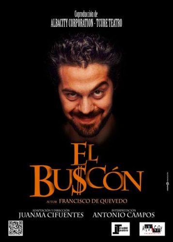 el-buscon-1