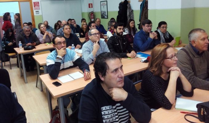 161122-curso-albacete-intervencion-sindical