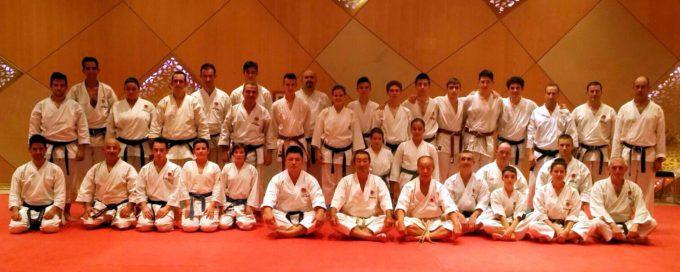 maestros-en-samurai