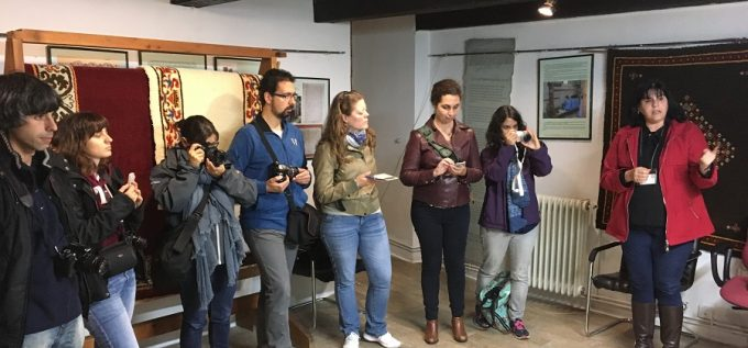 visita-alfombras-alcaraz-blogger-rio-mundo-2016