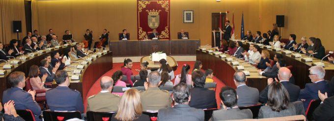 acto-institucional-constitucion-espanola