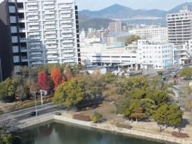 hiroshima-casle-dalam-dan-luar-6