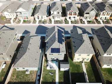 Austin-Texas-Home-Solar-Panel-Installation-4