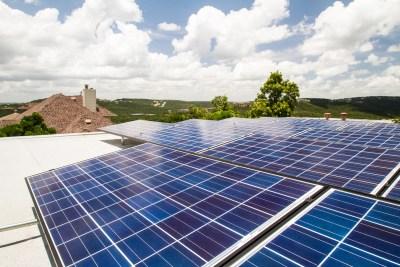 Austin-Texas-Home-Solar-Panel-Installation
