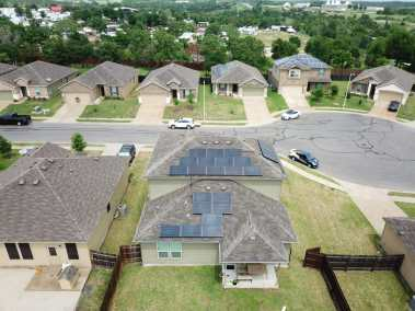 Home-Solar-Panel-Installation-Austin-Texas-2