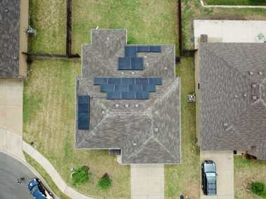 Home-Solar-Panel-Installation-Austin-Texas-3