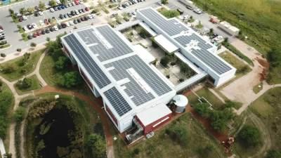 Weslaco-Texas-Solar-Panels-IDEA-Public-Schools-4