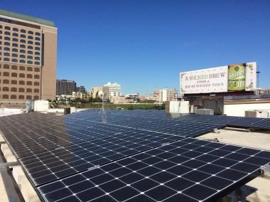 commercial-solar-panel-installation-austin-501-studios5