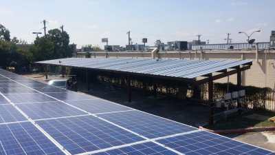 escondido-solar-carport-install-san-antonio2