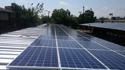 escondido-solar-carport-install-san-antonio3