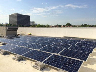 houston-texas-commercial-solar-panel-installation1