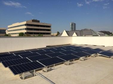 houston-texas-solar-panel-installation3