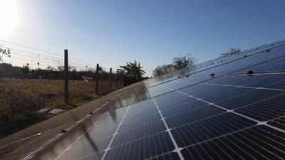mission-tx-solar-panel-installation-by-alba-energy2