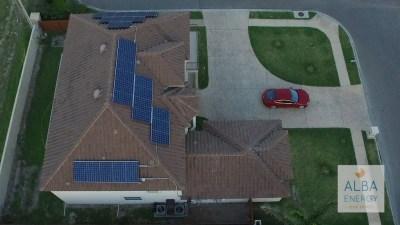 solar-panel-installation-edinburg-tx-alba-energy-tesla4