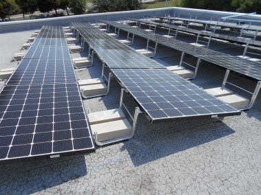 vision-source-solar-panel-installation-san-antonio-texas