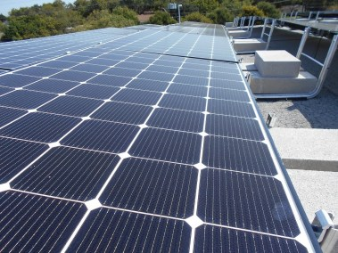 vision-source-solar-panel-installation-san-antonio-texas2