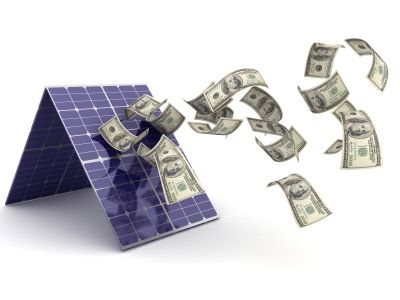san antonio solar cost san antonio solar savings