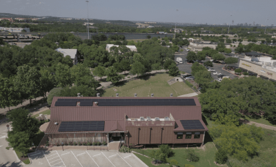 Sunset-Valley-Texas-Solar-Panel-Installs-1