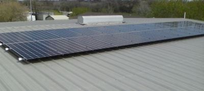 seguin-texas-solar-panel-installation2
