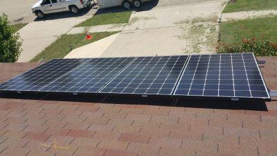 solar-panel-installation-killeen-texas-2