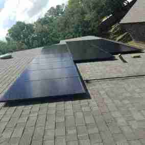 San-Marcos-Texas-Solar-Panel-Installation-Home-2