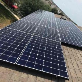 Selma-Texas-Solar-Panel-Install-2