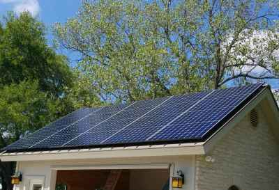 Round-Rock-Texas-Solar-Power-System-3sm