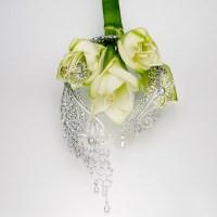 World's Finest Jewelry by Piotr Stoklosa for TATLER Magazine Hong Kong