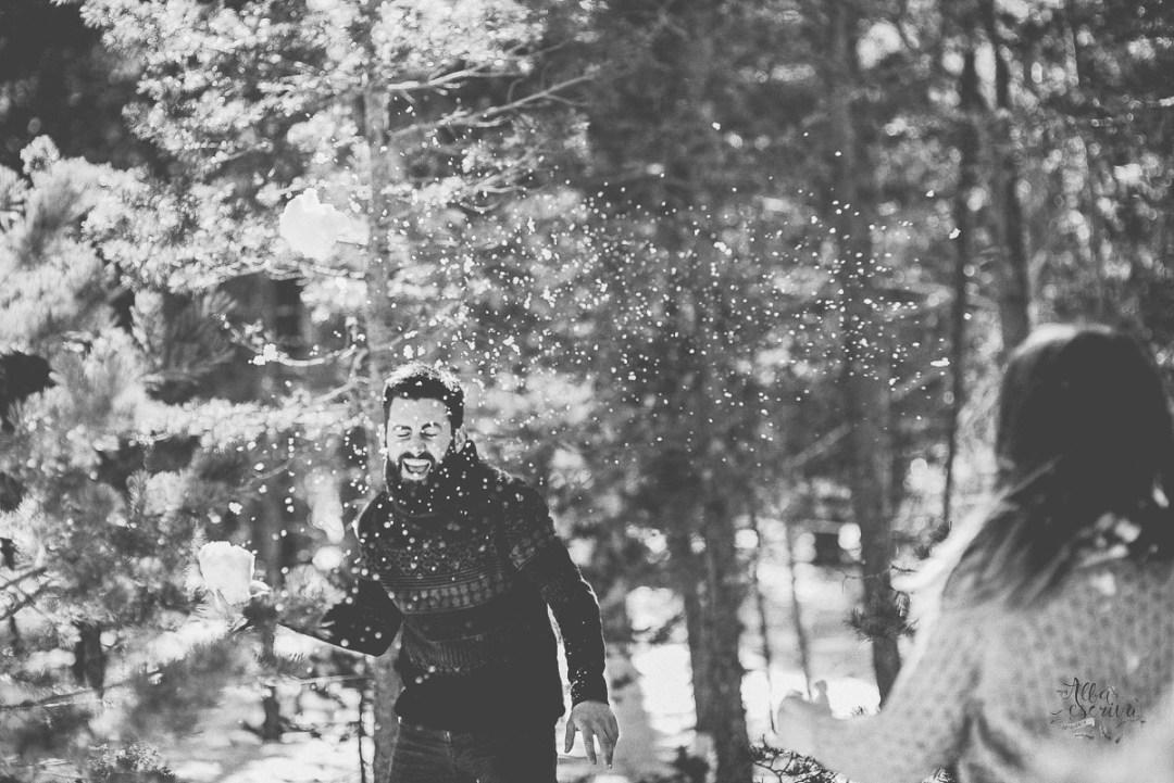 Sesión pareja nieve - Alba Escrivà -6729 (2)