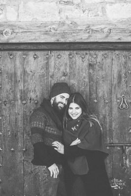 Sesión pareja nieve - Alba Escrivà -7014 (2)